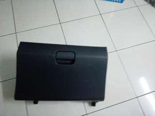 Myvi Glove Box Compartment