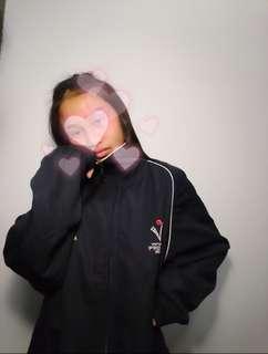 🔥 Spray/ Cricket Jacket