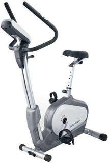 SporTop Exercise Bike [B700]