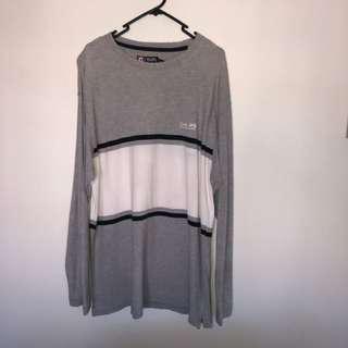 Chaps Ralph Lauren long sleev t shirt