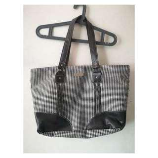 BABY COUTURE BAG