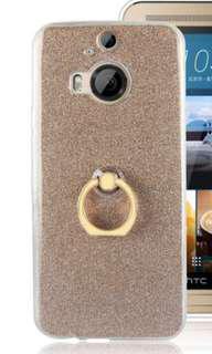 🚚 HTC u11 + plus mobile cover