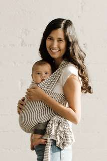 Solly Baby Infant Wraps