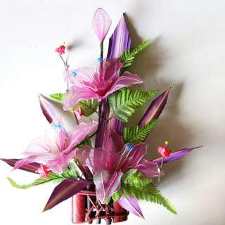 Decor Flower
