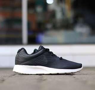 Nike Tanjun PRM Black White