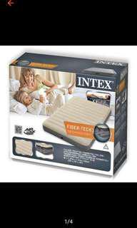 (Durabeam) Fibretech inflatable bed