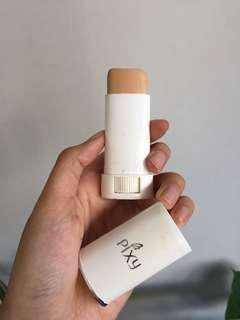 Pixy Stick Foundation