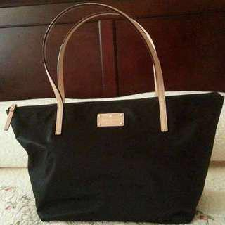 Kate spade auth