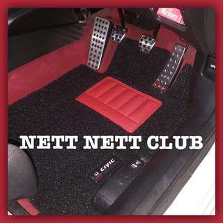 🚚 *NEW!* - CHEAP + GOOD - All Models Car Mat