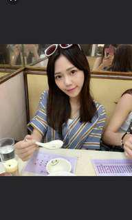 🚚 韓國風格上衣#女裝88