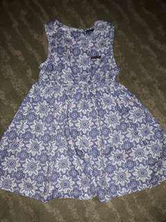 DYL Dress