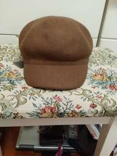 🚚 Diffa迪法爾帽子