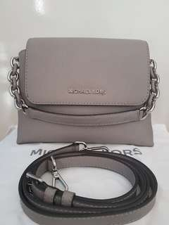 Michael kors portia small