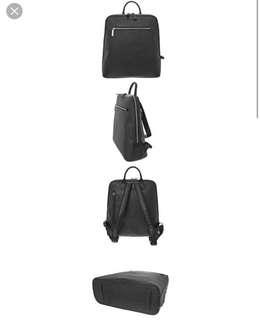 Original Anne Klein backpack