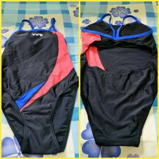 TYR Swimsuit XL