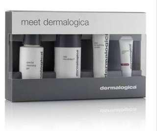 dermagloica skin set