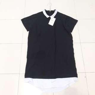 Dress Zara Ori