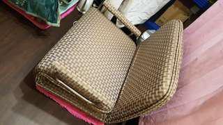 Sofa bed Jurong
