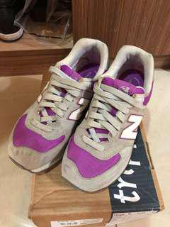 🚚 New balance 慢跑運動鞋