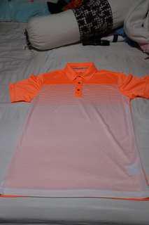 Baju Golf
