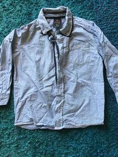 Shirt 4Y