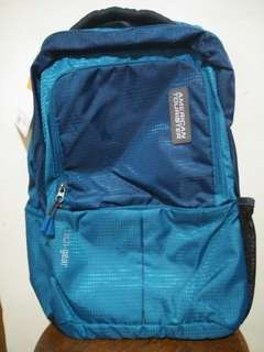 American Tourister Tech Gear Laptop backpack