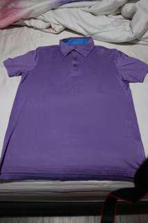 Baju Golf - Unogolf