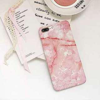 大理石系列任選兩件85折 蘋果 apple iphone 手機殼 大理石 玫瑰石