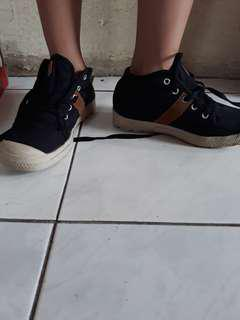 Fladeo shoes Kids size 31 (24cm)