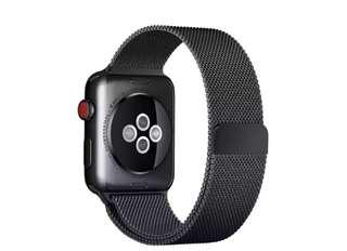 Apple iWatch fully magnetic strap 42mm