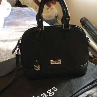Laura Jones bag