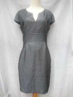 Original Mango Dress
