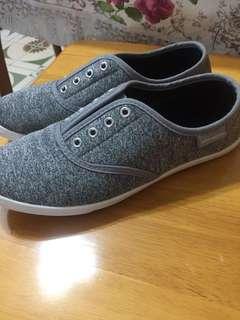 Art Rock Basic comfy sneakers
