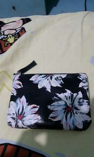 Original TOPSHOP small purse