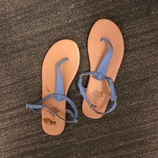 H&m summer sandal