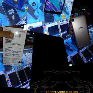 Asus Zenfone Live L1 Cicilan Tanpa Kartu Kredit