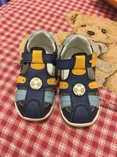 Dr Kong sandals , Euro 25