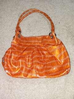 SagHarbor Bag