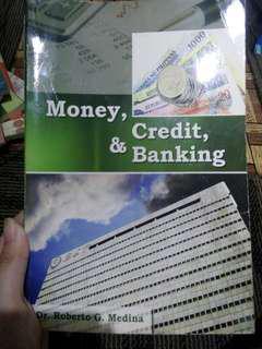 Unlimited Books (Finance, Management, Economics)