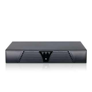 4 channel cctv DVR recorder