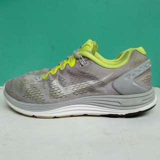 Nike lunarglide 5. Size 43/27cm.