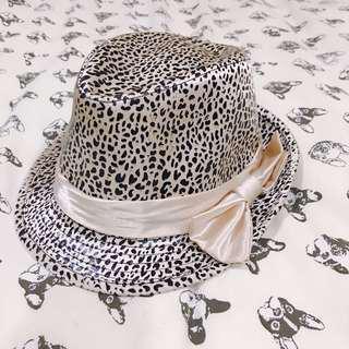 🚚 造型帽/紳士帽