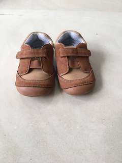 Mothercare Baby shoes mothercare UK 5 EUR 21.5