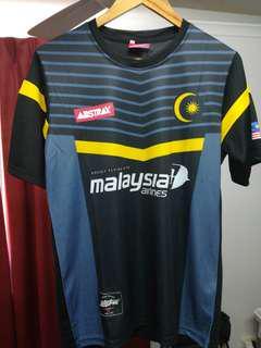 Jersey abstrax malaysia