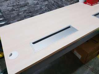 Office Workstation Desk / Table