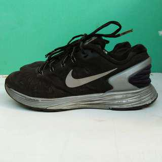 Nike linarglide 6. Size 36/23cm.
