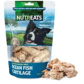 🚚 NutrEats Freeze Dried Fish Cartilage