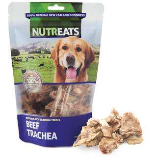 🚚 NutrEats Freeze Dried Trachea