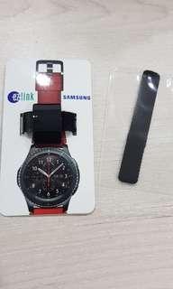 Ezlink Charm Samsung
