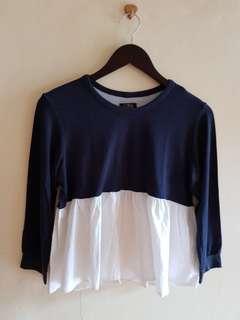 Kyva blouse